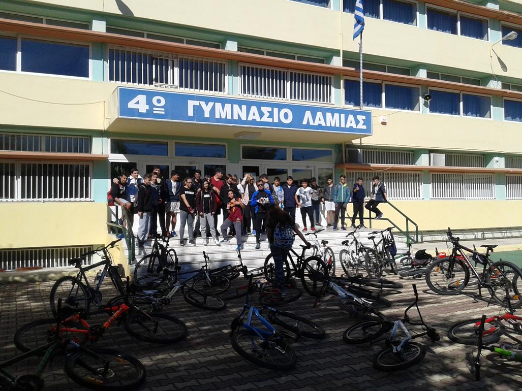 BikesKsirias_1.jpg