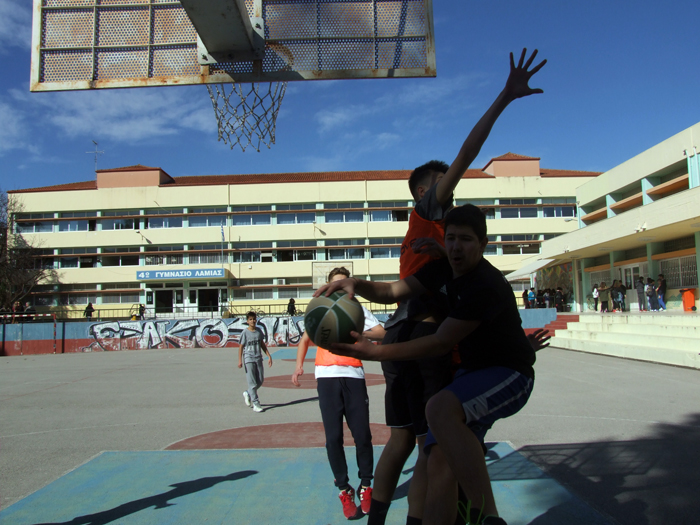 basket2017_3x3_012.jpg